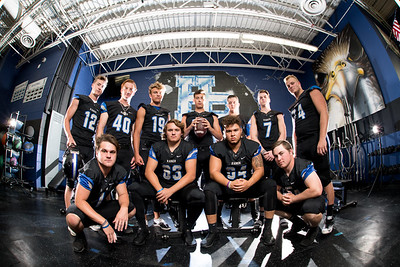 RanchSeniors-128