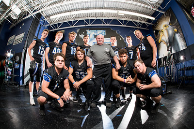 RanchSeniors-136