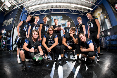 RanchSeniors-133