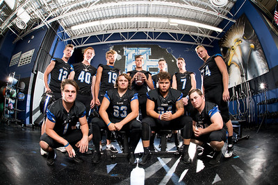 RanchSeniors-129