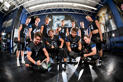 RanchSeniors-139