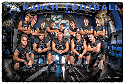 RanchSeniors-310a