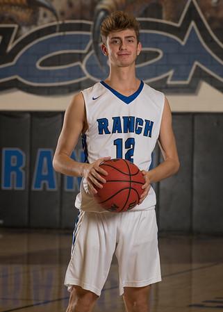 RanchBasketball2020-180