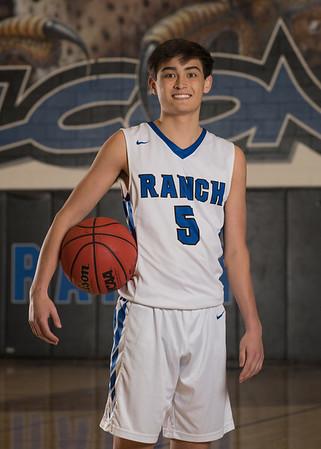 RanchBasketball2020-182