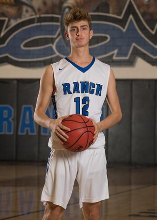 RanchBasketball2020-179