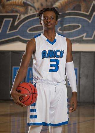 RanchBasketball2020-147
