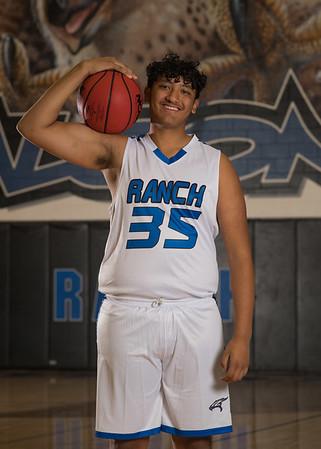 RanchBasketball2020-237