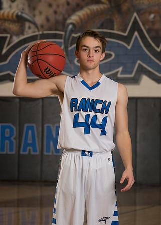 RanchBasketball2020-160