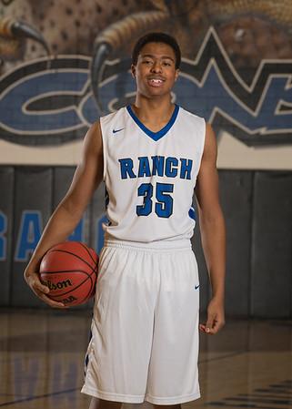 RanchBasketball2020-168