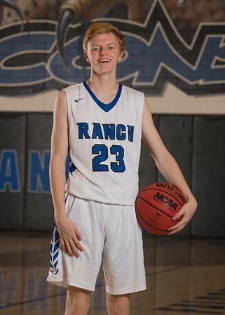 RanchBasketball2020-170
