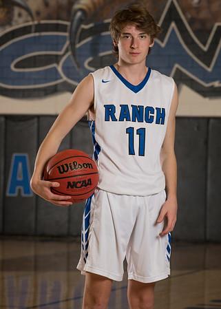 RanchBasketball2020-111