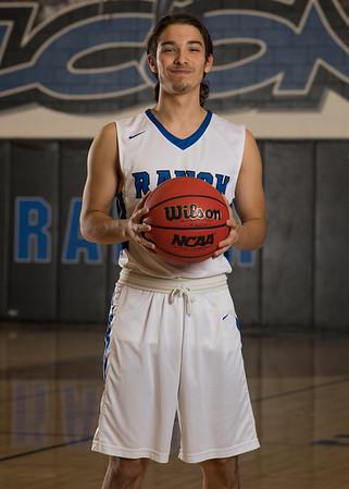 RanchBasketball2020-166