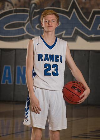 RanchBasketball2020-171
