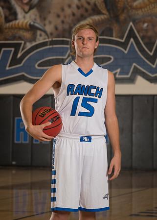 RanchBasketball2020-239