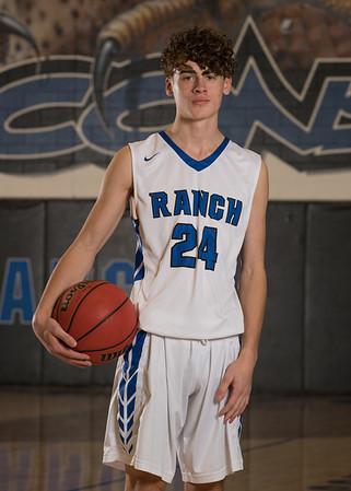 RanchBasketball2020-174