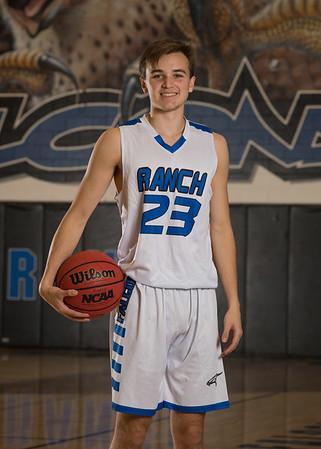 RanchBasketball2020-127