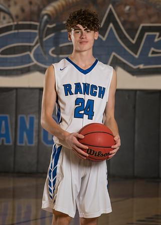 RanchBasketball2020-172