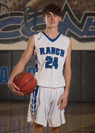 RanchBasketball2020-175