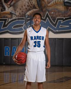 RanchBasketball2020-169