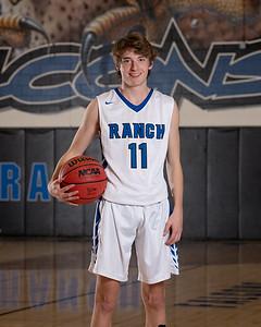 RanchBasketball2020-114