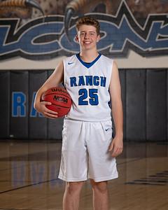 RanchBasketball2020-178