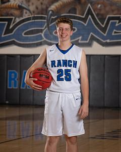 RanchBasketball2020-177