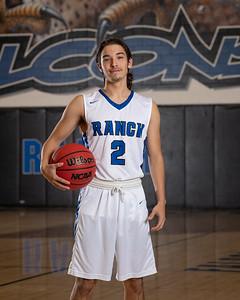 RanchBasketball2020-165