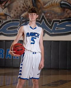 RanchBasketball2020-118