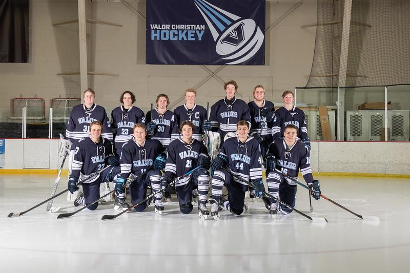 ValorHockey2020-268