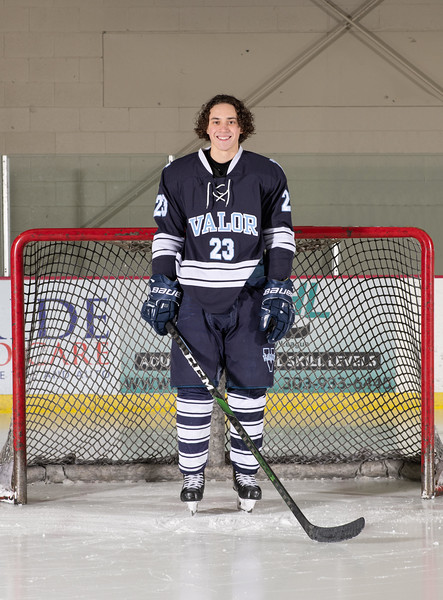 ValorHockey2020-184