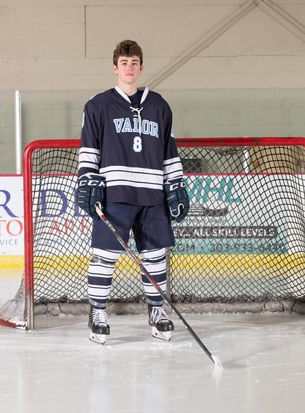 ValorHockey2020-124a