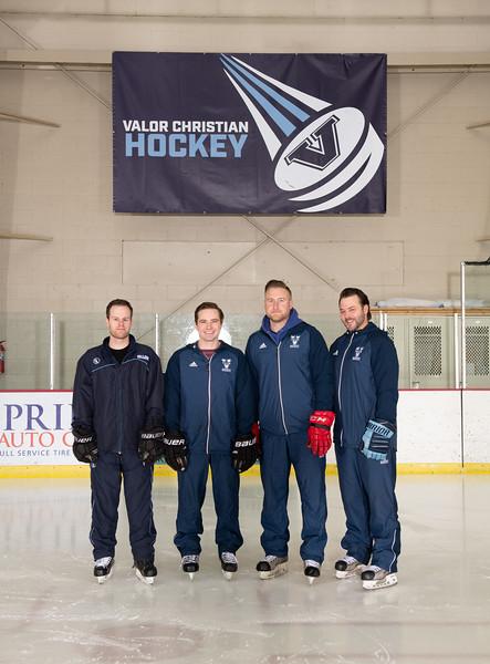 ValorHockey2020-465