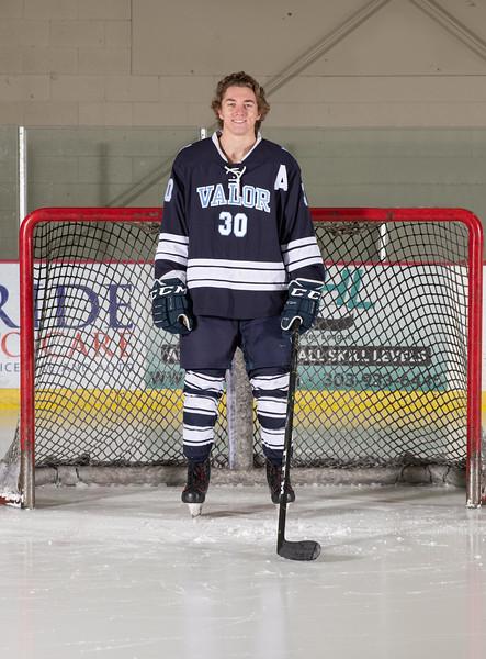 ValorHockey2020-211