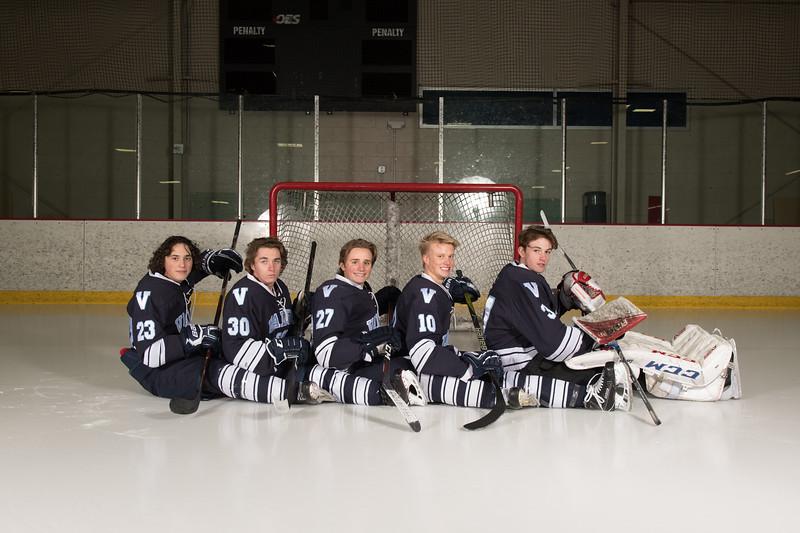 ValorHockey2019-148