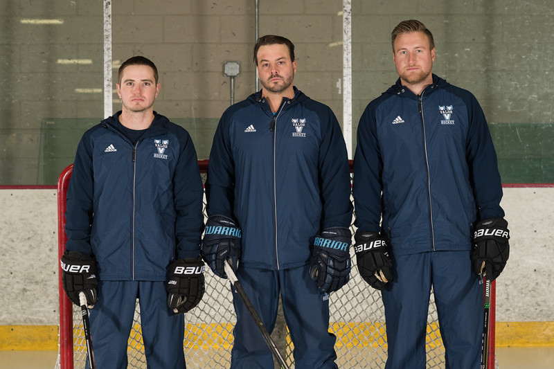ValorHockey2019-188