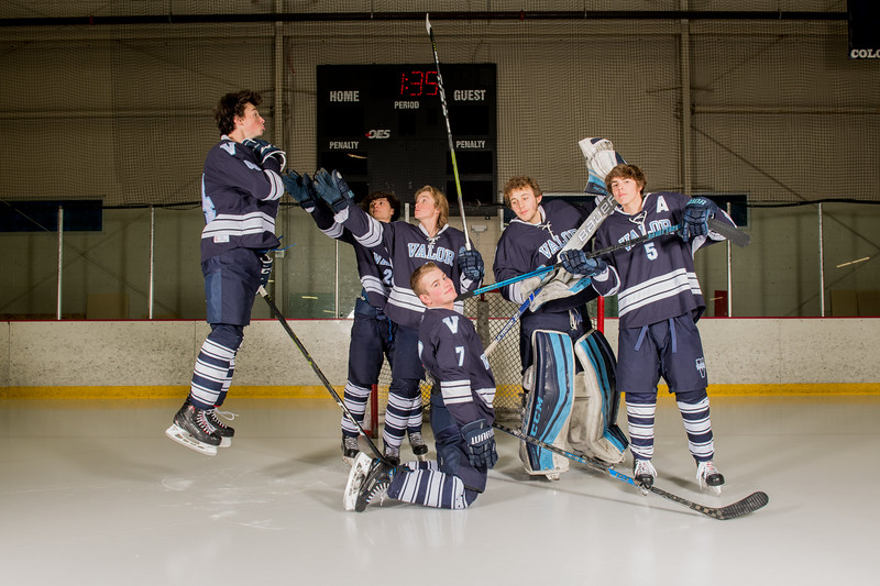 ValorHockey2019-142