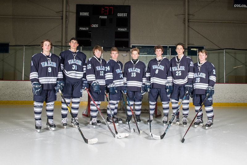 ValorHockey2019-151