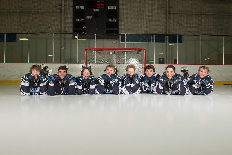 ValorHockey2019-154
