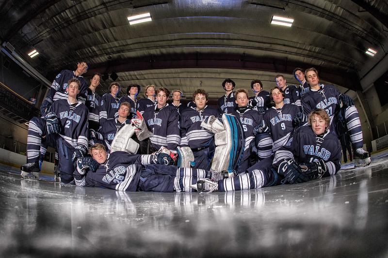 ValorHockey2019-359b