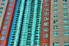 CityShots-176_77_78_79_80_tonemapped