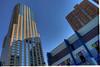 CityShots-101_2_3_4_5_tonemapped