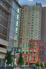 CityShots-141_2_3_4_5_tonemapped