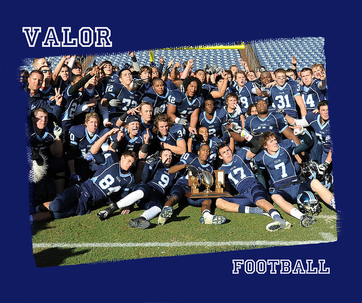 "Here's a typical Team Photo done up in Blanket Size - 50"" x 60"". These blankest are a nice soft fleece material and can be printed on one or both sides. Perfect for extra warmth at those cold games, using as a stadium banner, or hanging on your wall at home like a poster. Team posters can also be printed on photo quality paper up to sizes of 20"" x 30""."