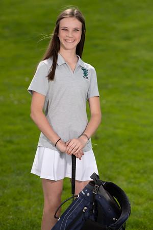 TRG-Golf2019143