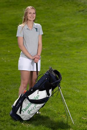 TRG-Golf2019118