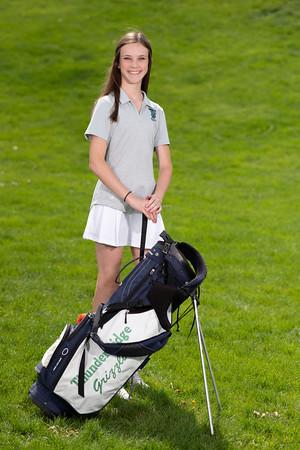TRG-Golf2019146
