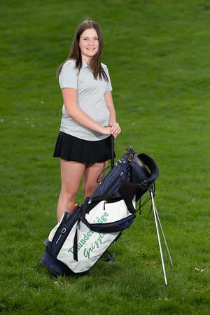 TRG-Golf2019137