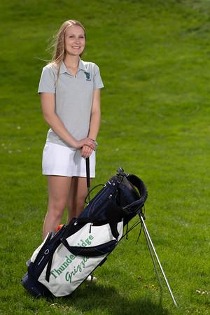 TRG-Golf2019117