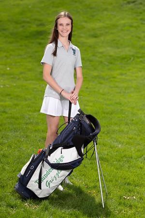 TRG-Golf2019145