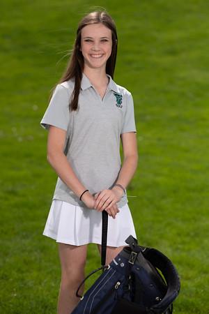 TRG-Golf2019144